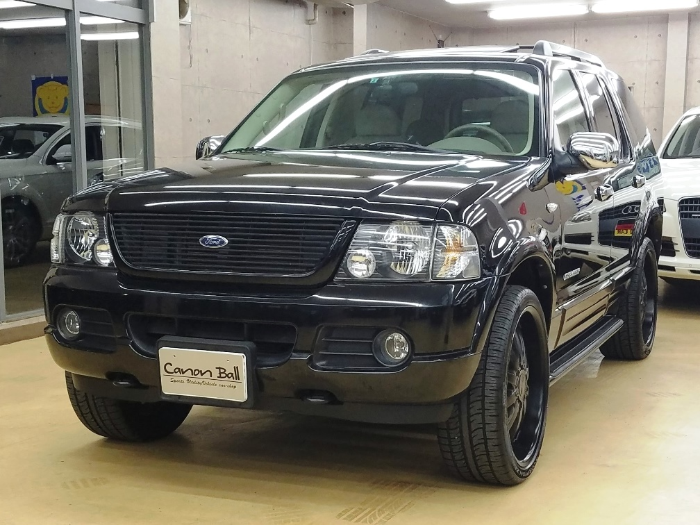 リミテッド 限定車 22ブラックAW ミディアムパーチメント本革シート&ウッドインテリア SR HDDナビ